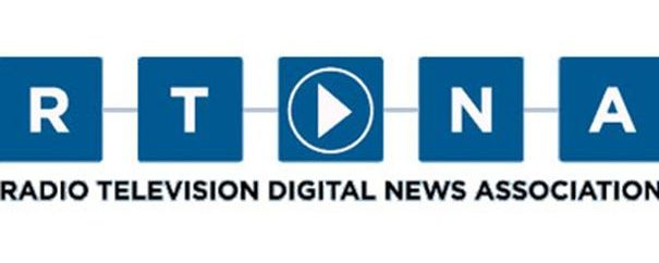 RTDNA Announces Partnership with Reel Media Group