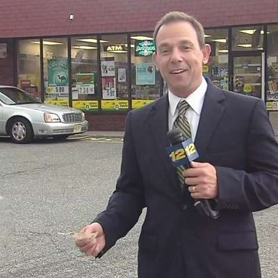 news12nj-s-multiple-emmy-award-winning-reporter-tony-caputo-proud-of-his-awards-and-achievements