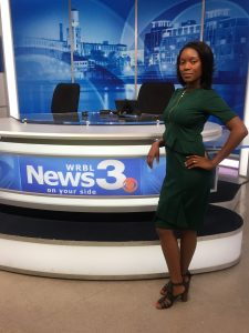 WRBL News 3 on your side IMG_2772