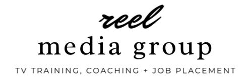 RMG | Media and Broadcasting Training