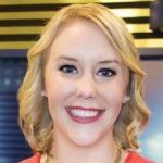 Profile picture of Ashley Richmond