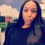 Profile picture of Francesca Sharper