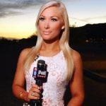 Profile picture of Marcy Jones, FOX10