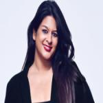 Profile picture of Smitha Rao