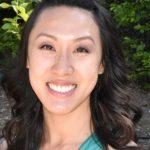 Profile picture of Jessica Lim