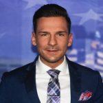 Profile picture of Brian Chojnacki