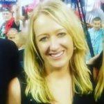 Profile picture of Amanda Mueller