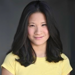 Profile picture of Maren Siu