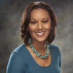 Profile picture of Brandi Cummings