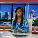 Profile picture of Abisola Adeyemo