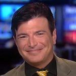 Profile picture of Daniel Joseph