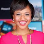 Profile picture of Tabnie Dozier