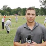 Profile picture of Matt Moreno