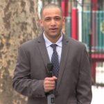 Profile picture of Avery Kannatt