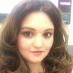 Profile picture of Ezita Rodriguez