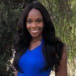 Profile picture of Zuri Smith