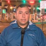 Profile picture of Michael Martinez