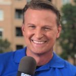 Profile picture of Scott Kilbury