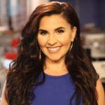 Profile picture of Yvette Sanchez