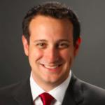Profile picture of Bram Weinstein