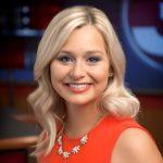 Profile picture of Breanna Molloy