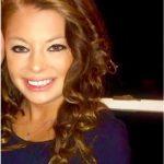 Profile picture of Julia Geromini