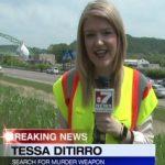 Profile picture of Tessa DiTirro