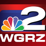 Group logo of WGRZ