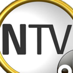 Group logo of NTV