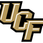 Group logo of University of Central Florida