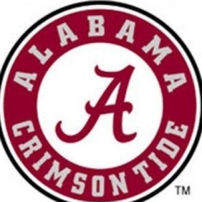 Group logo of University of Alabama