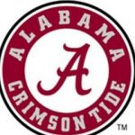 Group logo of University of Alabama