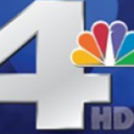 Group logo of KRNV